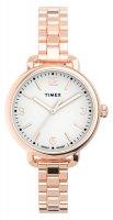 Zegarek Timex  TW2U60700