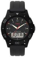 TW4B18200 Timex Expedition - duże 1