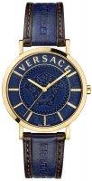 Zegarek Versace  VEJ400321