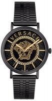 Zegarek Versace  VEJ400621