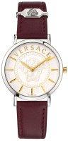 Zegarek Versace  VEK400221