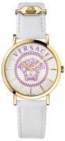 Zegarek Versace  VEK400321