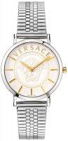 Zegarek Versace  VEK400521
