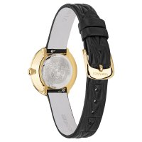 Versace VET300221 damski zegarek T3-MINI VIRTUS bransoleta