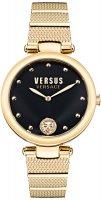 Zegarek Versus Versace  VSP1G0621