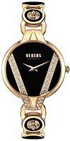 Zegarek damski Versus Versace Damskie VSP1J0321