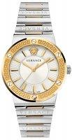 Zegarek Versace  VEVH00620