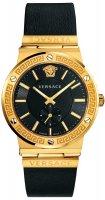 Zegarek Versace  VEVI00220