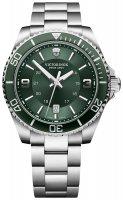 Zegarek Victorinox  241934