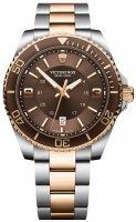 Zegarek Victorinox  241951