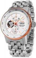 Zegarek Vostok Europe  YN84-565E550B