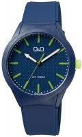Zegarek QQ  VR28-029