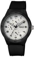 Zegarek QQ  VS54-001