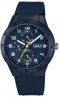 Zegarek QQ  VS54-004