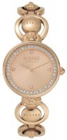 Zegarek Versus Versace  VSP331918