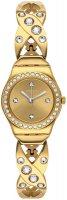 Zegarek Swatch  YSG164G
