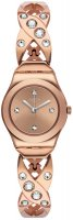 Zegarek Swatch  YSG165G