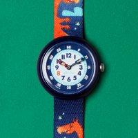 Flik Flak FBNP144 dla dzieci zegarek Story Time pasek