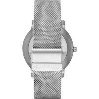 Skagen SKW6314 męski zegarek Hagen bransoleta