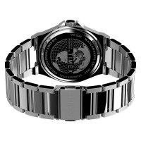 Timex TW2U42400 Essex Avenue zegarek klasyczny Essex Avenue