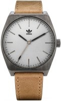 Zegarek Adidas  Z05-2916