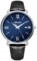 Zegarek męski Adriatica bransoleta A1284.5265Q - duże 1