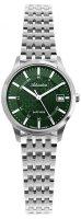 Zegarek damski Adriatica bransoleta A3156.5110Q - duże 1