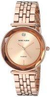 Zegarek damski Anne Klein bransoleta AK-3412RGRG - duże 1