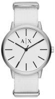 Zegarek męski Armani Exchange fashion AX2713 - duże 1
