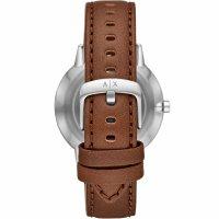 Zegarek męski Armani Exchange fashion AX2718 - duże 3