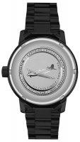 Zegarek męski Aviator vintage family V1.11.5.036.5 - duże 2