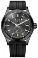 Zegarek męski Ball engineer iii NT2222C-P2C-GYF - duże 1