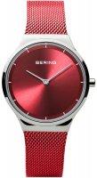Zegarek Bering  12131-303