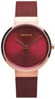 Zegarek Bering  14531-363