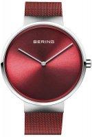 Zegarek Bering  14539-303