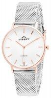 Zegarek damski Bisset Klasyczne BSBF33RISX03BX