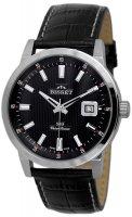 Zegarek męski Bisset Klasyczne BSCE62SIBX05AX