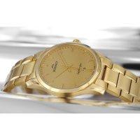 Zegarek Bisset BSDX17GIGX05BX - duże 2