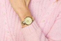 Zegarek biżuteryjny Pierre Ricaud Bransoleta P22062.111SQ - duże 7