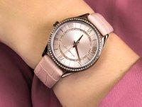 Michael Kors MK2722 LAURYN zegarek klasyczny Lauryn