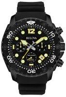 Zegarek męski Bulova Precisionist 98B243