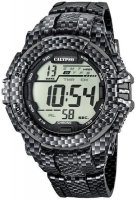 Zegarek Calypso  K5681-7