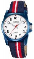 Zegarek dla chłopca Calypso Junior K5707-5