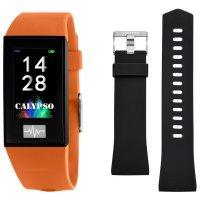 Zegarek Calypso K8500-3 - duże 2
