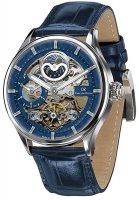 Zegarek Carl von Zeyten  CVZ0008BL