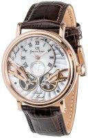 Zegarek Carl von Zeyten  CVZ0017RWH