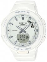 Zegarek Casio Baby-G BSA-B100-7AER