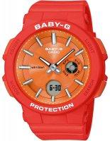 Zegarek Casio Baby-G BGA-255-4AER