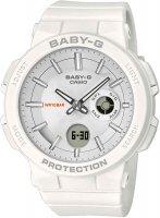 Zegarek Casio  BGA-255-7AER