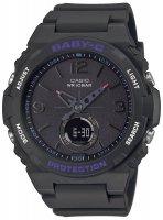 Zegarek damski Casio Baby-G baby-g BGA-260-1AER - duże 1